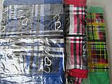 Женские домашние халаты от производителя, фото 6