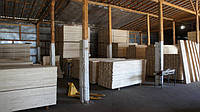 Логистические складские услуги - цена и описание