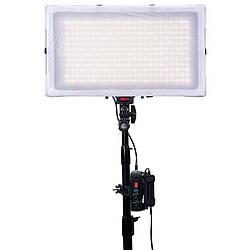Осветительный прибор LG-V58C1K1