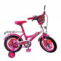 Велосипед 2-х колесный 18'' 171845