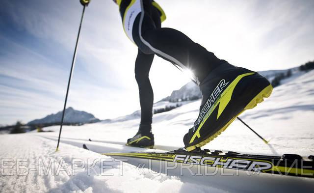 Снежные виды спорта, которые стоит освоить