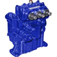 Гидрораспределитель типа Р-160-3/1-111 применяется на Т-130, экскаваторах, лесных машинах