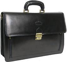 Портфелі та сумки Дропшиппинг