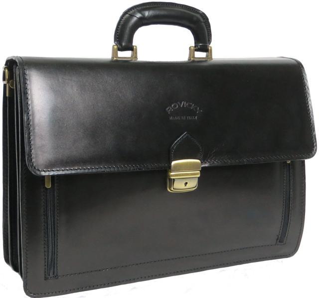 Портфели и сумки Дропшиппинг