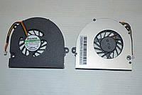 Вентилятор (кулер) SUNON MF60090V1-C480-S99 Acer 5241 5332 5516 5517 5532 5541G 5732Z E525 E625 E627 E725 D720
