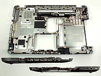 Корпус HP Pavilion DV6-3000 DV6Z-3000 DV6-3100 DV6T-3000 DV6Z-3000 Нижняя часть