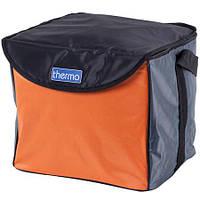 Термосумка Thermo Icebag 12 литров IB-12, фото 1