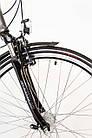 Міський велосипед Mifa 28 Graf Nexus7 Німеччина, фото 2