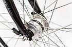 Міський велосипед Mifa 28 Graf Nexus7 Німеччина, фото 3