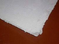 Асбестовый картон 10 мм