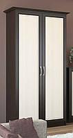 Шкаф 900 Лия