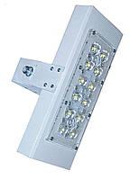 Промышленный светодиодный прожектор 40Вт 4250-5330К PROM40