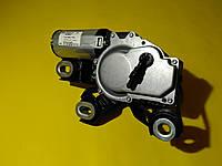 Моторчик стеклоочистителя заднего Mercedes w639 2003 > 404957 Valeo