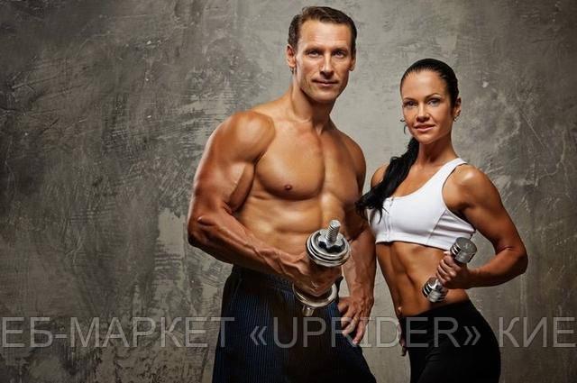 5 правил фитнес-тренировок