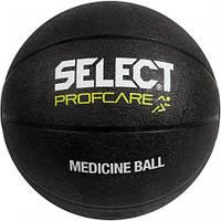 Мяч медицинский Select Medicine Ball 5 kg