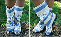 Модные льняные стильные сапожки с открытым носком . Арт-0633