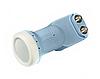 TWIN OpenFox OF-K202 конвертер для спутниковой антенны