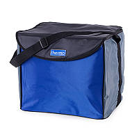Термосумка Thermo Icebag 35 литров IB-35