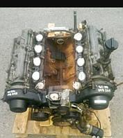 Двигател Toyota Land Cruiser 100 Lexus LX 470