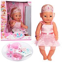 "Пупс  ""Baby Born"" BL018A-S"