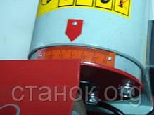 FDB Maschinen MF 126 заточной станок для дисковых пил и инструмента по металлу фдб мф 126 машинен, фото 2