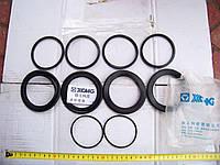 Ремкомплект суппорта  ZL50G