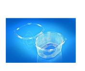 Упаковка для салатов V=1000мл , (210шт)