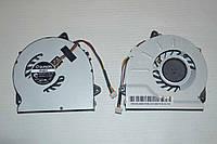 Вентилятор (кулер) SUNON MF60120V1-C460-S9A Lenovo G40-30 G40-70 G50-30 G50-45 G50-70 G50-80 Z40-70 Z50-70 CPU