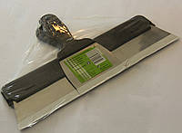 Набор шпателей с рукояткой из 2 штук 100, 350 мм