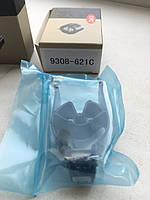 Клапан форсунки Delphi 9308z621c