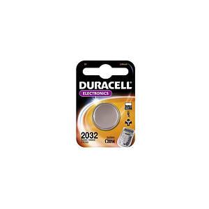 DURACELL DL2032 original