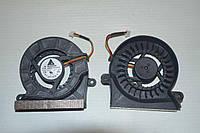 Вентилятор (кулер) DELTA KSB0705HA для Samsung R408 R410 R453 R455 R458 R460 RV408 CPU FAN