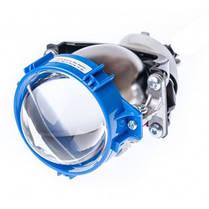 Светодиодные би-линзы Optima Premium Bi-Led Lens 5100K 3.0, фото 3