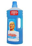 """Средство для мытья пола """"Mr.Proper"""" Febreze (1,5 л.)"""