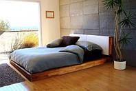 Большой выбор мебели для всего дома в каталоге Мастер-мебли