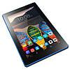 Обзор планшета Lenovo TAB 3 Essential 710F