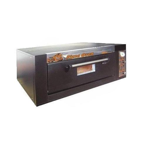 Печь для пиццы электрическая EPO 91 A Inoxtech (Италия)