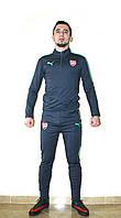 Спортивный костюм Арсенал (Puma) S