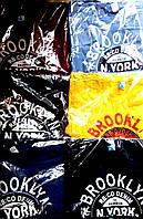 Детские футболки для мальчиков большой выбор опт Турция
