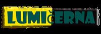 ЛЮСТРА С ПЛАФОНАМИ СВЕТИЛЬНИК ПОТОЛОЧНЫЙ С ПЛАФОНАМИ Lumicerna LC101.1.04Wengue