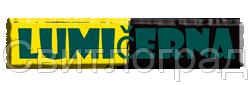 СВЕТИЛЬНИК ПОТОЛОЧНЫЙ С LED ПОДСВЕТКОЙ Lumicerna LC-106.1.04Black & Chrome
