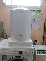 Бойлер водонагреватель Novatec NT-S 80