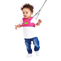 Вожжи детские Бетси Trunki TRUA0151