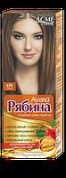 Краска для волос Рябина 670 Ольха
