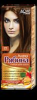Краска для волос Рябина 470 Мокко