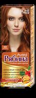 Краска для волос Рябина 583 Миндаль