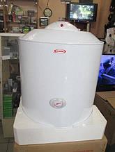 Бойлер водонагреватель Novatec NT-S 50