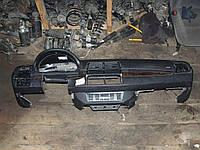 Торпеда BMW X5