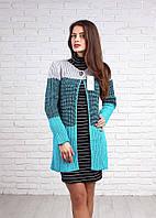 Кардиган бренда Shila Жасмин, фото 1