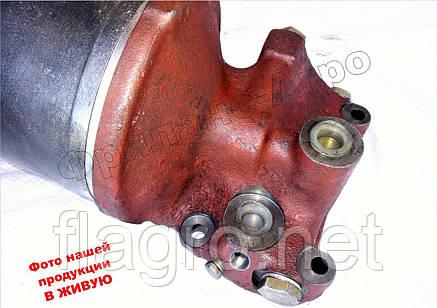 Центробежный масляный фильтр Д-245 (центрифуга), фото 2